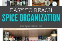 Organization / by ℛᎯℂℋℰℒ