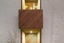 Entrance & Doors