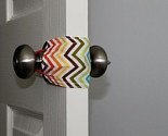 For the Home / Home decor, design and items to make life easier! / by Heather Dias