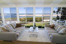 Holiday Homes NSW Australia