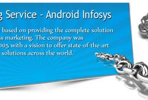 Link Bating Services At Android Infosystem / Android Infosystem offers high-class and result-oriented link baiting services to its global customers. In practical senses, link baiting is the development of readable and intuitive website content that helps in driving web users to your business website for the connection to the quality and interactive content. This is substantially useful in powerful implementing SEO strategies. Generating useful, responsive content is the very key to link baiting and successfulSEO campaigns. / by Android Infosystem