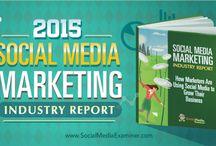 Marketing si Social Media
