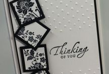 diy.cards / by Meagan Black