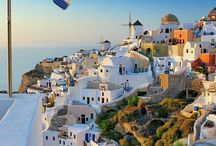 Beautiful Greece / Amazing images