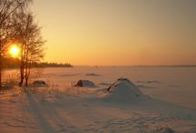 Vaasa Finland