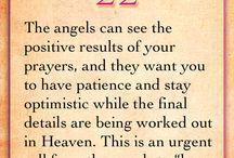 Angel Numbers 101 DV
