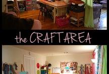 Cool&Crafty:) / by Brooke Rycerz