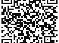 Mobilt bank id