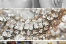 Juno & Joy Inspiration Boards / wedding inspiration and ideas