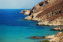 My island • my Serifos