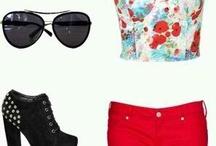 summer xO