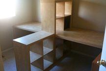my kinda furniture