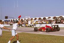 F1 Jacarepagua