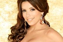 Foto dan Profil Eva Longoria
