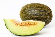 Cómo elegir bien la fruta / Te damos unos sencillos trucos para escoger bien la fruta que vayas a tomar ;)