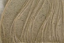 shifu paper thread