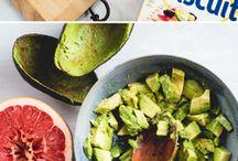 Food Recipes!!!