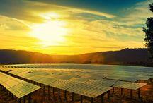 Redondo Beach Solar Companies