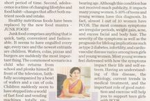 In the News / Rays Life Hospitals in the Health Care news & articles