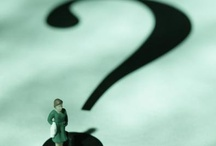 6 questions to start content marketing