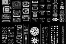 CAD Blocks