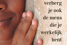 Thuis / Thuis