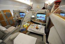 Aviones y cias aereas / airlines and planes / aviones, planes