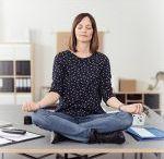 Herramientas,habilidades y hábitos para afrontar las crisis emocionales