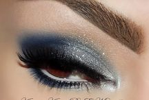 Makeuptricks