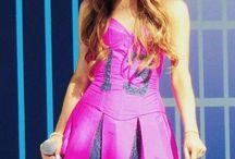 Ariana ❤️ / La mia idola ❤️