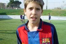 Jordi Alba <3