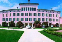 Ristorante Casa Rocca
