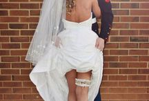 Wedding / by Chelsea Risley
