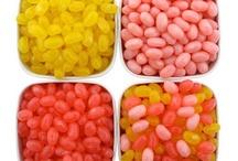 Colors Captured