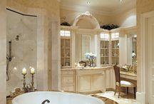 Ja'Dore Bathrooms!