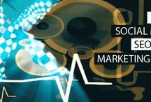 Productora Starporcasa · www.starporcasa.com / Productora Audiovisual Low Cost, expertos en TV, publicidad, videos corporativos, postproduccion, spots, videoclips, videos para internet, doblajes, diseño 2D / 3D  |  www.starporcasa.com | @starporcasa | info@starporcasa.com