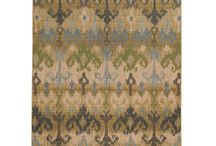 Tommy Bahama Rugs / Tommy Bahama rugs.  Great designs in excellent colors.  The epitome of coastal elegance.