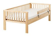 BENT +++ ROOM / Inspiratie slaapkamer Bent