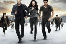 Twilight / I was born to be a vampire