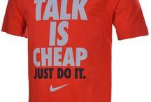 T-shirtz