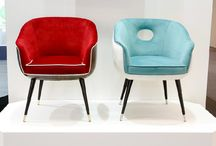 Events / X8 Chairs & Tables