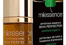 Miessence Products USA