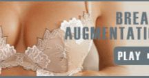 #Breast #Augmentation / Dr. Garramone provides #breast #implants and #augmentation consultations in Fort Myers, Florida