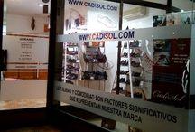 Nuestra tienda en Castalla