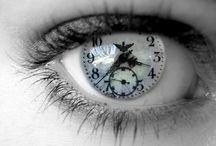 culori de ochi