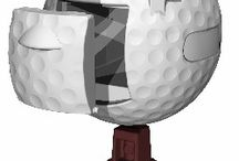 Gift ideas for the serious golfer