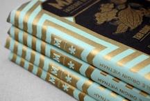 package designs / by Jesse Petersen