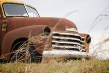 I'd drive that! :)