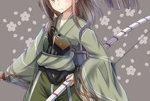 Zuihou [Character - Kantai Collection]