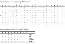 Speech-Language Pathology